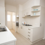 Apartment 311 / 30a Norfolk Road Marion SA 5043