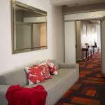 Last three bedroom apartment in the heart of Glenelg!